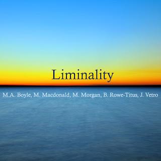 http://liminality.moonfruit.com/