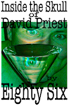 """Inside the Skull of David Priest"""