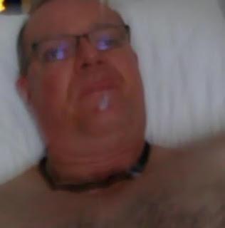 Ordinary Women Nude - rs-harryharry6969_sperma_bitch_schluckt_11-780242.jpg