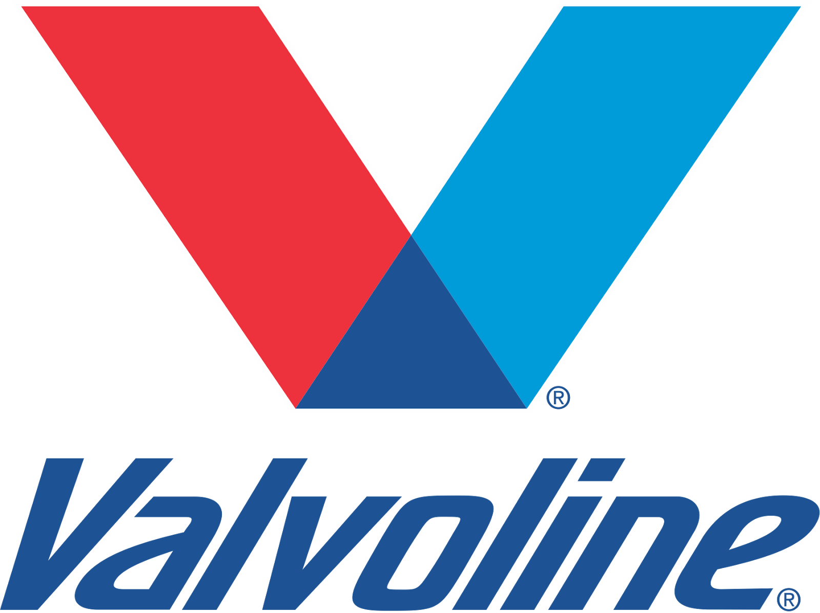 lubricant valvoline champ 4t enhance your bike performance chevrolet logo vectorizado chevrolet logo vector download