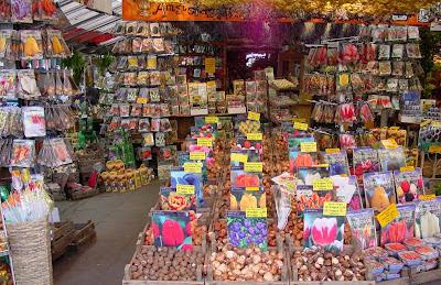 выставки -цветов-в-голландии
