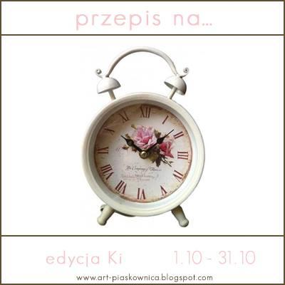 http://art-piaskownica.blogspot.com/2014/10/przepis-na-budzik.html