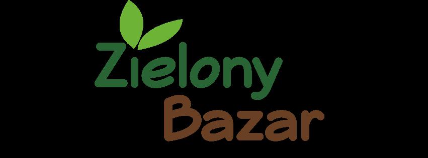współpracuję z firmą Zielony Bazar od listopad 2020r