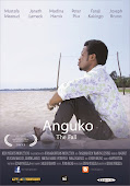 Anguko (the fall)