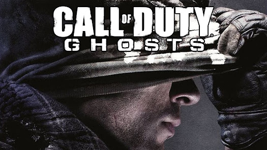 Call of Duty: Ghosts for new Xbox One