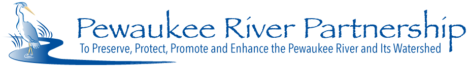 Pewaukee River Partnership