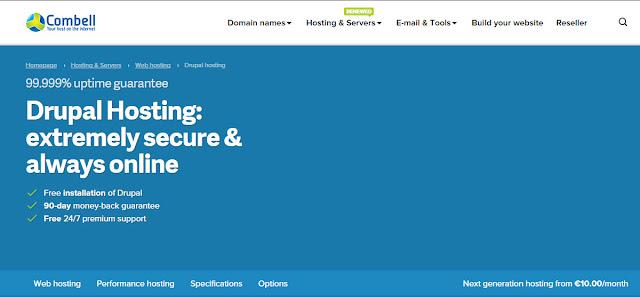 http://www.bestwindowshostingasp.net/2015/10/choosing-best-cheap-drupal-739-hosting.html