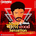 Dj Sitanshu - Bollywood Sensation - Retro & Dance Remixes [UNTAG]