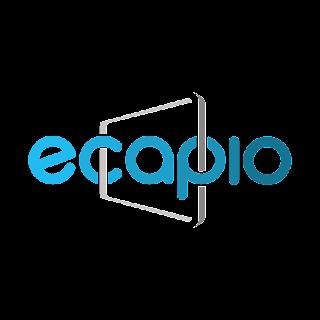 www.ecapio.org