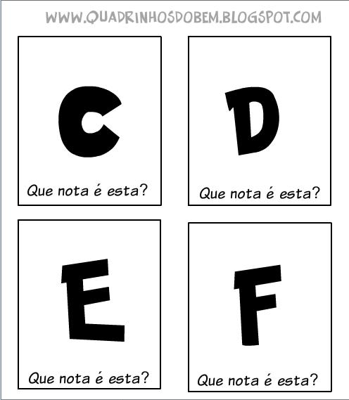 Cifras Desenhos ~ @ Desenhos Para Colorir