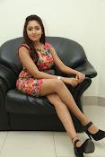 Anjana deshpande sizzling photos-thumbnail-5