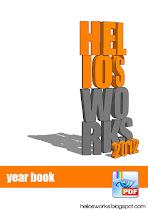 FREE! 2012 Year Book
