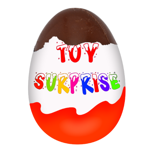 Egg Surprise Video Review