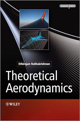 Theoretical Aerodynamics - Free Ebook Download