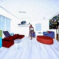 Gratis 3D tegneprogram - Free 3D sketching program