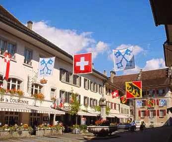 Boutique Transit | Interlaken | Wangen aA | Zuchwil | Google Map | Store mit exklusiver Mode für Sie und Ihn in Wangen an der Aare