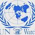 """UN Watch Phản Đối Việt Nam Cấm Nhà Báo """"Phạm Chí Dũng"""" Đi Genève"""