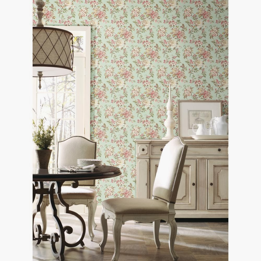 https://www.wallcoveringsforless.com/shoppingcart/prodlist1.CFM?page=_prod_detail.cfm&product_id=41948&startrow=61&search=roses&pagereturn=_search.cfm