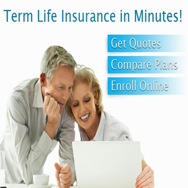 Looking For Life Insurance Quotes Entrancing Cheap Life Insurance Quotes  New Quotes Life
