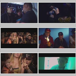 Farruko Tiempos 2013 HD 1080p Free Download