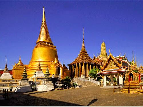 [Hình: Tour-Thai-Lan-4.jpg]