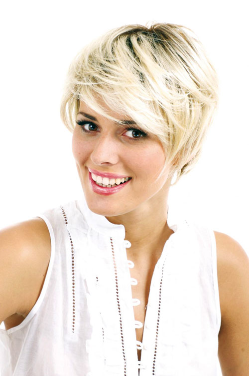 LONG HAIRCUTS WITH BANGS: SHORT HAIRSTYLES FOR OVAL FACES 2013 ...
