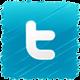 Twitter del FEU