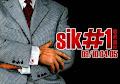 SIK#1