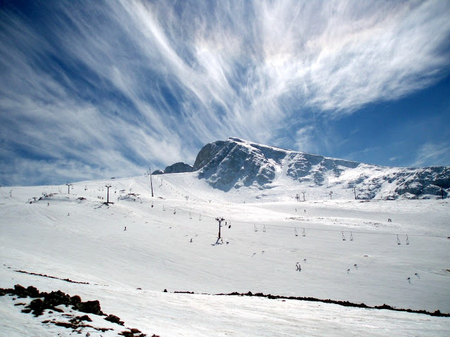 βουνά, ψηλότερα βουνά, ελλάδα, τοπ10, top10, φύση