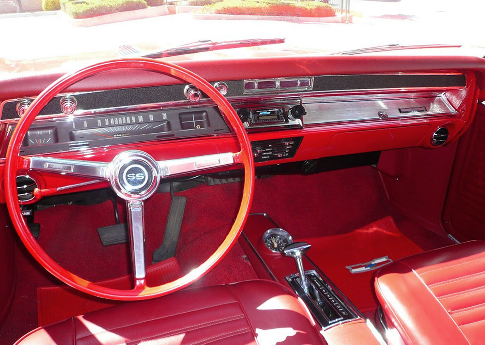 1956 cadillac interior related keywords amp suggestions - 20111123