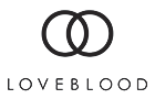 represented by Loveblood