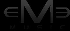 EmeMusic.Net - Los Lobos