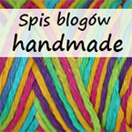 Spis blogów handmade