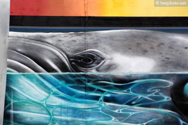 граффити одинцово