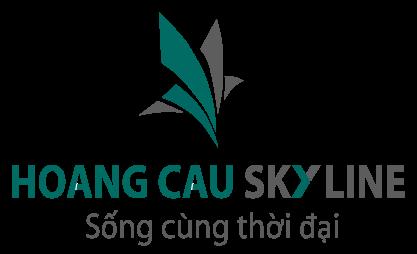 Chủ đầu tư chung cư Hoàng Cầu Skyline - Hotlien 0918.987.345