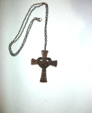 3.bp.blogspot.com/-ijW3XKdFLAo/UFuNRWP_psI/AAAAAAAAEZ0/g0shy9u7LZ8/s400/crucifixobrechodesapego+006.jpg