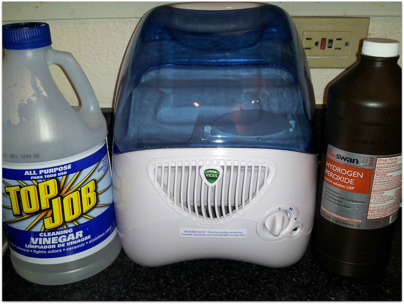 Always refer to the cleaning instructions for any appliance that are  #7F3C23