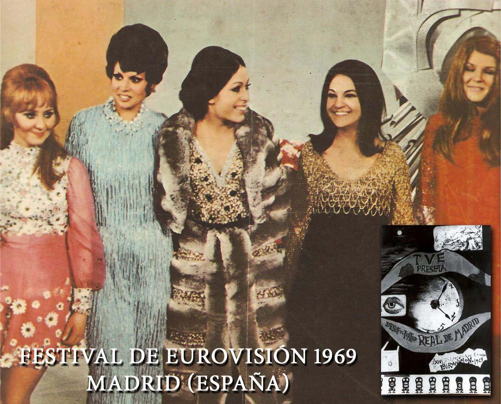 http://descubriendoeurovision.blogspot.com.es/2014/03/un-guino-al-pasado-45-anos-de-la.html?spref=fb