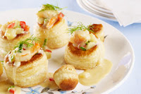 http://benetna.blogspot.com/2012/12/mini-vol-au-vent-aux-crevettes.html