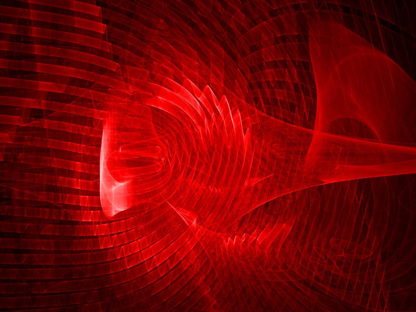 http://3.bp.blogspot.com/-ijXkGpT4T1w/TykzH7LIkZI/AAAAAAAAFto/35QZgEvoNSQ/s1600/Galaxy%2BNexus%2BMobile%2BWallpaper.jpg