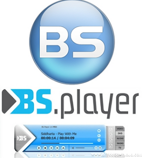 BSplayer 2.66