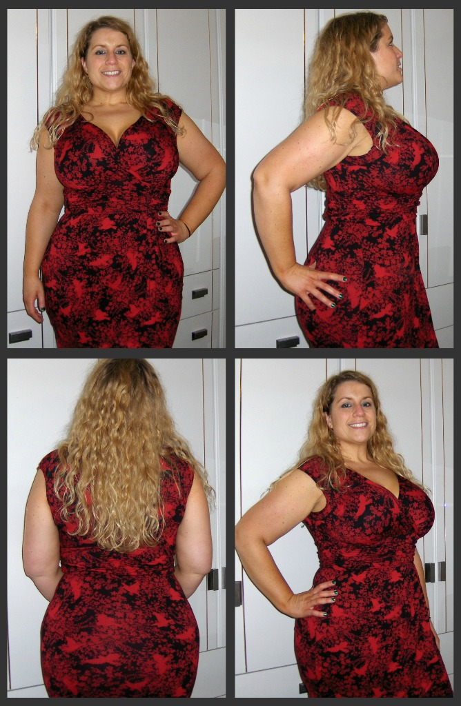 I have been dyeing for Wallis and Dorothy Perkins dresses... - Curvy Wordy 16cae7ea6