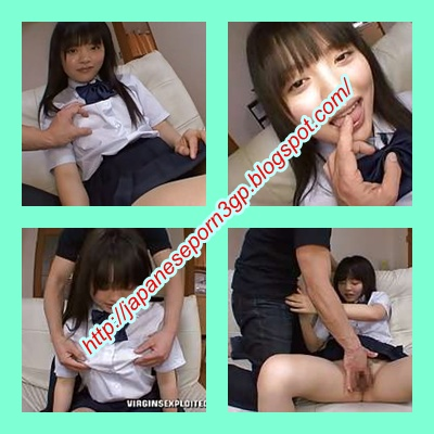 free download japanese porn - virgin schoolgirl first time sex