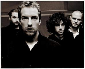 frases famosas de coldplay