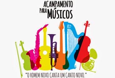 http://www.cancaonova.com/portal/canais/eventos/novoeventos/cobertura.php?cob=2905&tit=Acampamento+para+M%FAsicos