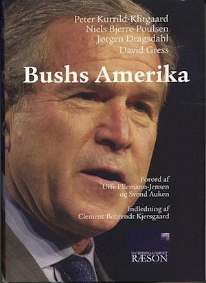 """Bushs Amerika"" (2005)"