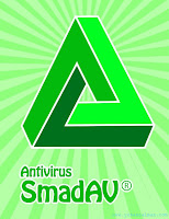 download smadav pro 9.3