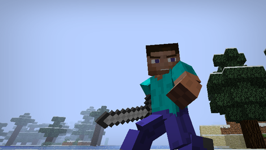 minecraft mods 1 9