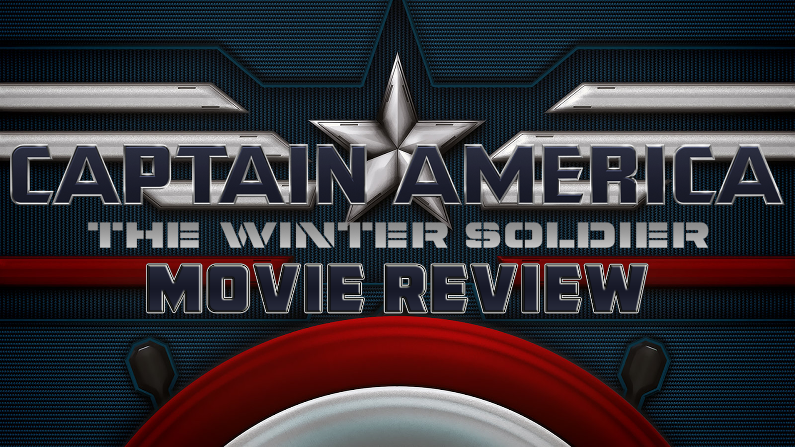 Watch Captain America: Winter Soldier Movie Download Torrent Online