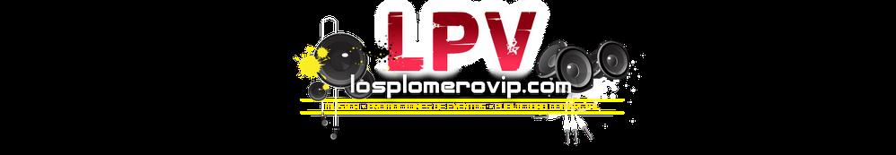 WwW.LosplomeroVIP.Com